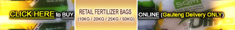 Click Here to BUY a full range of granular fertilizer, water soluble fertilizer and soil mediums ONLINE!